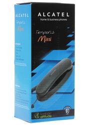 Телефон проводной Alcatel Temporis Mini