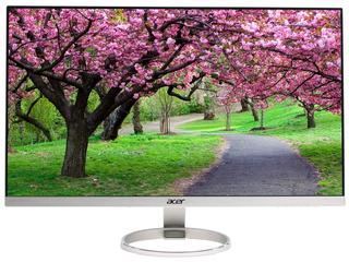 """27"""" Монитор Acer H277HUsmidpx"""