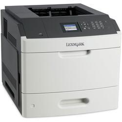 Принтер лазерный Lexmark MS811dn