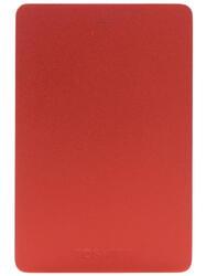 "2.5"" Внешний HDD Toshiba Canvio ALU [HDTH305ER3AA]"