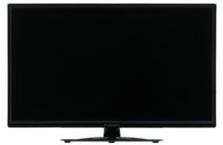 "24"" (60 см)  LED-телевизор Fusion FLTV-24T26 черный"