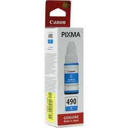 Картридж струйный Canon GI-490C