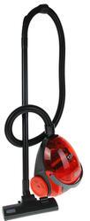 Пылесос Magnit RMV-1622 красный