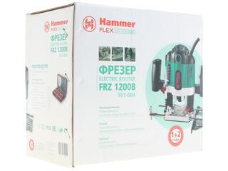 Фрезер универсальный Hammer Flex FRZ1200B