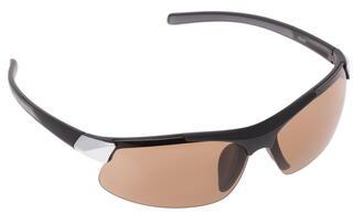 Очки защитные SP Glasses AS047 premium