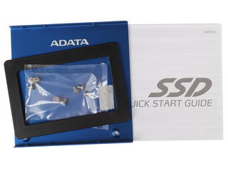 128 ГБ SSD-накопитель AData PremierPro SP920 [ASP920SS3-128GM-C]