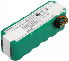 Аккумуляторная батарея Panda 2000Ni-MN