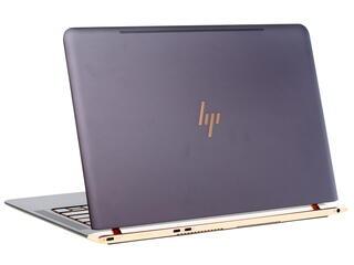 "13.3"" Ноутбук HP Spectre 13-v006ur черный"