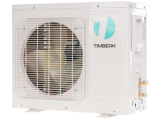 Сплит-система Timberk AC TIM 09H S18A