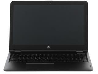 "15.6"" Ноутбук HP Envy x360 15-ar000ur серебристый"