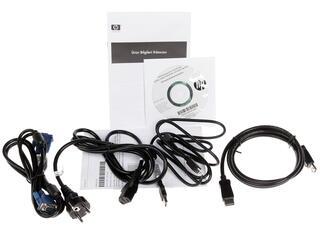 """24"""" Монитор HP EliteDisplay E242"""