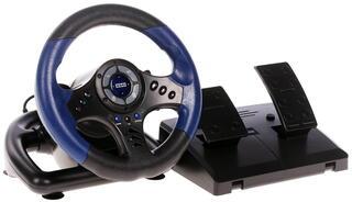 Руль Hori Racing Wheel