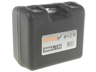 Сварочный аппарат СПЕЦ IMMA-130