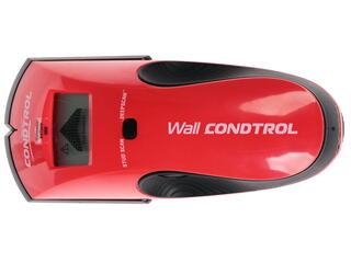 Детектор металлов Condtrol Wall Set
