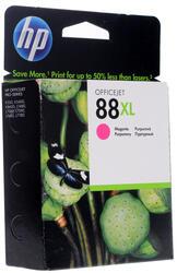 Картридж струйный HP 88XL (C9392AE)