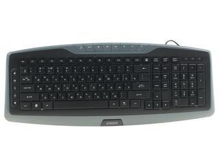 Клавиатура Jet.A SlimLine K17