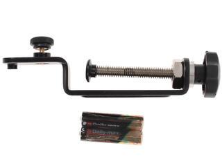 Приемник луча лазерного уровня CONDTROL 1-7-032