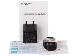 "6"" Смартфон Sony XPERIA XA Ultra Dual 16 ГБ желтый"