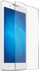 """4"""" Защитное стекло для смартфона Lenovo A1000"""