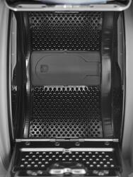 Стиральная машина Zanussi ZWY61005CA