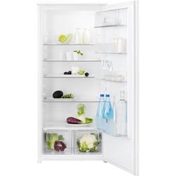 Холодильник без морозильника Electrolux ERN92201AW
