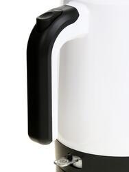 Электрочайник Vigor HX-2012 белый