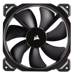 Вентилятор Corsair ML140 Pro
