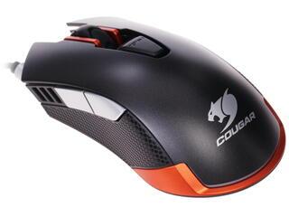 Мышь проводная Cougar 550M