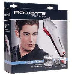 Машинка для стрижки Rowenta TN1300