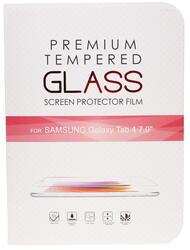 Защитное стекло для планшета Samsung Galaxy Tab 4 7.0