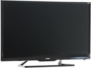 """32"""" (81 см)  LED-телевизор Telefunken  TF-LED32S41T2 черный"""