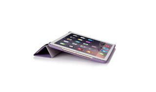 Чехол для планшета Apple iPad Air 2 фиолетовый