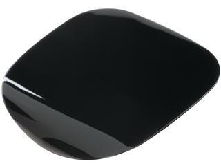 Медиаплеер Rombica Smart Box Duo LX