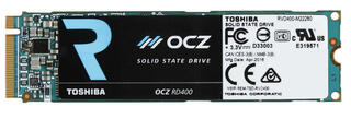 1000 ГБ SSD M.2 накопитель Toshiba OCZ RD400 [RVD400-M22280-1T]