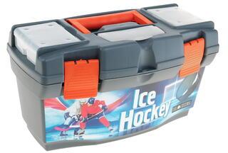 Органайзер для инструмента Blocker Master Ice Hockey 16
