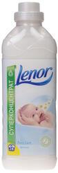 Кондиционер Lenor