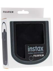 Чехол FujiFilm для Instax mini 8 черный