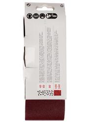 Лента шлифовальная Bosch 2609256207