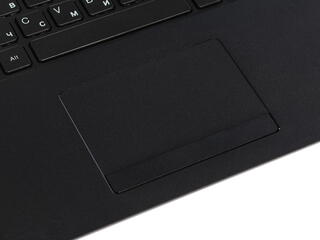 """15.6"""" Ноутбук Lenovo 100-15IBY черный"""