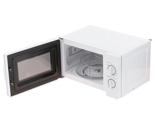 Микроволновая печь BBK 20MWG-738M/W белый