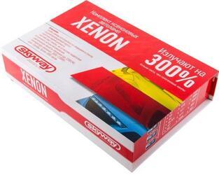 Ксеноновая лампа Skyway Xenon SH4