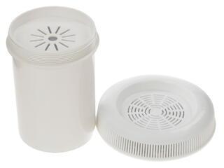 Набор фильтров для диспенсеров Coolmart Комплект фильтров для водоочистителя