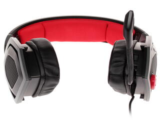 Наушники TTesports Shock 3D 7.1