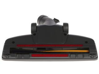 Пылесос LG VK706R01NY черный