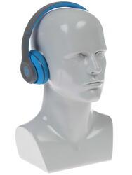 Наушники Beats Solo2 Wireless Active Collection