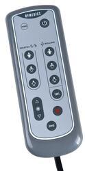 Массажная накидка HoMedics BMSC-3000H-EU