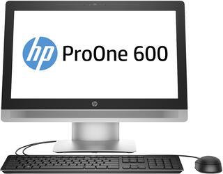 """21.5"""" Моноблок HP ProOne 600 G2"""