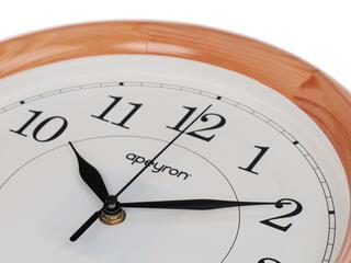 Часы настенные Apeyron WD 01.001