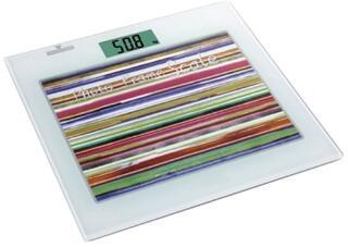 Весы VES ЕВ9342-S197