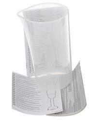 Блендер Moulinex DD600139 белый